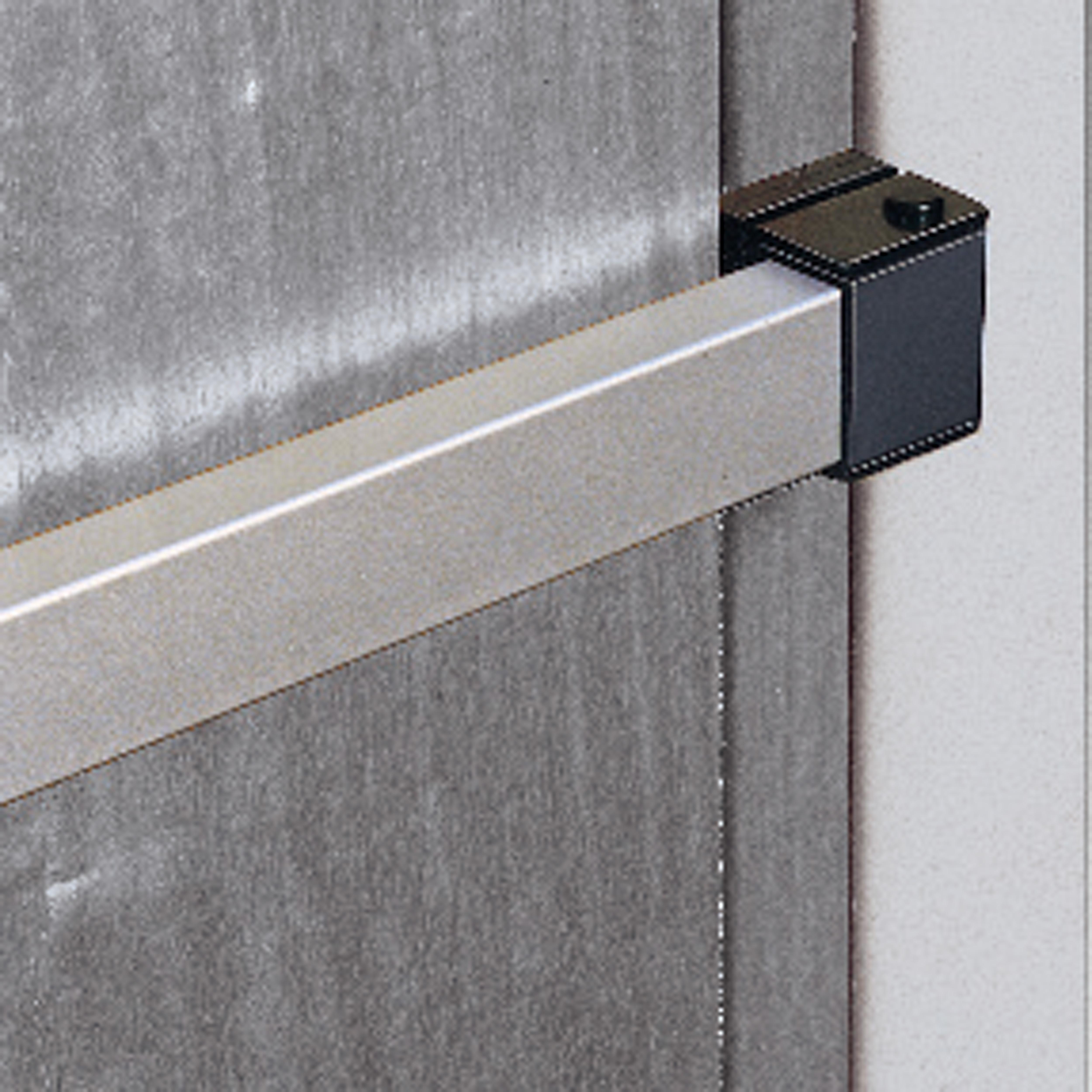 abus panzer riegelschlo pr 1500 780 1040 mm. Black Bedroom Furniture Sets. Home Design Ideas
