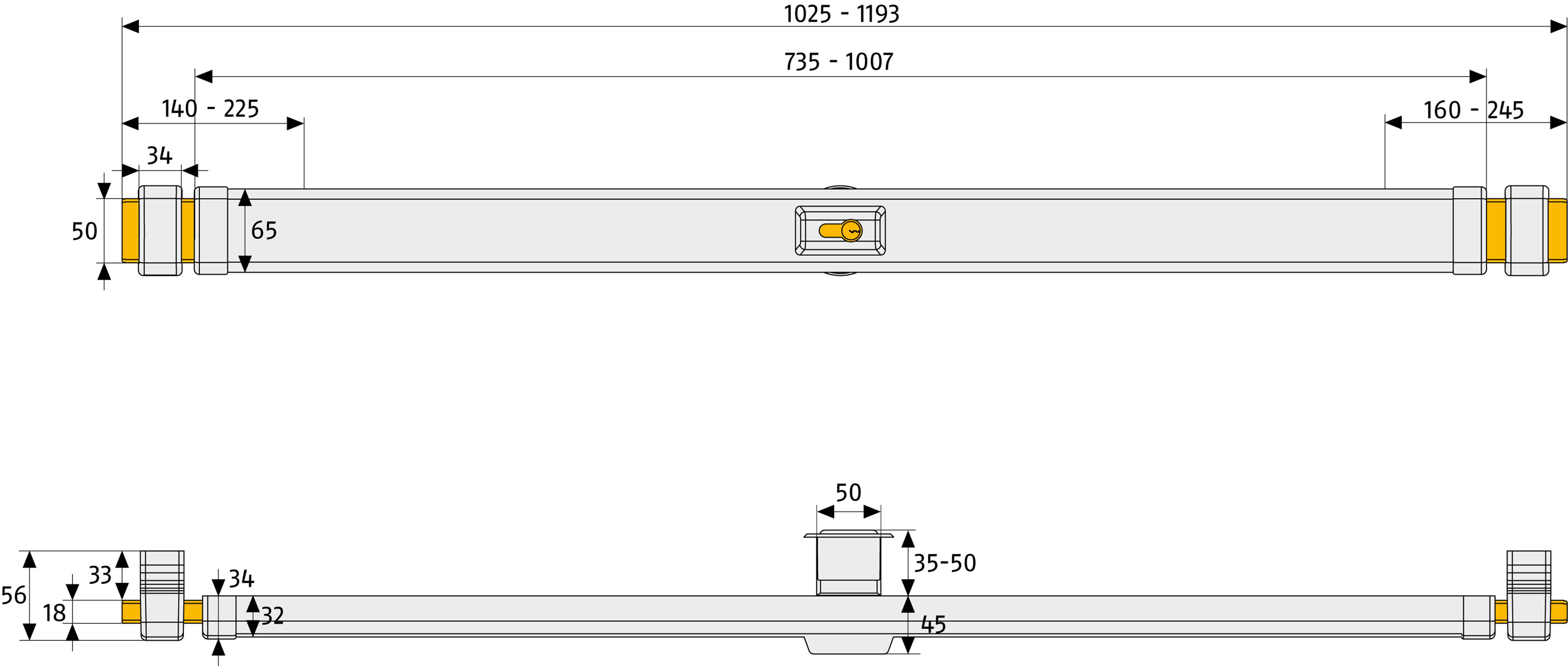 abus panzerriegel 2600 jw07 kyushucon. Black Bedroom Furniture Sets. Home Design Ideas