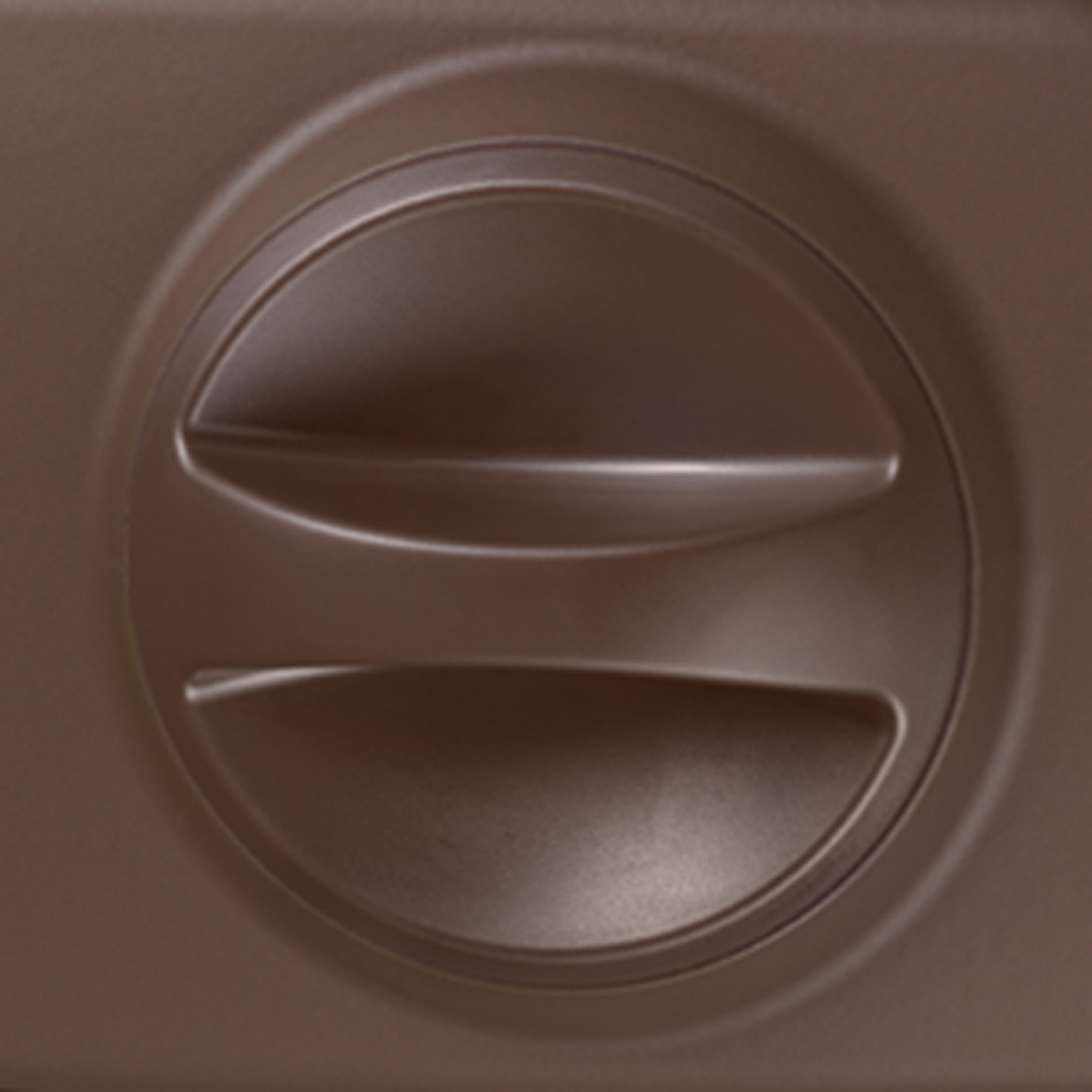 abus t r zusatzschloss 7010 er look ohne sperrb gel edelstahlopt. Black Bedroom Furniture Sets. Home Design Ideas